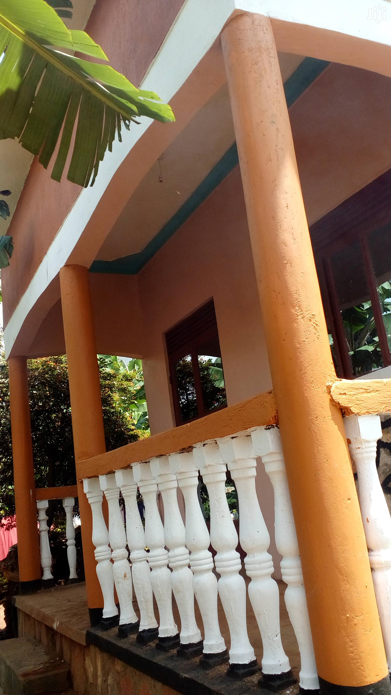 Two Bedroom House In Bugembe For Sale | Houses & Apartments For Sale for sale in Jinja, Eastern Region, Uganda
