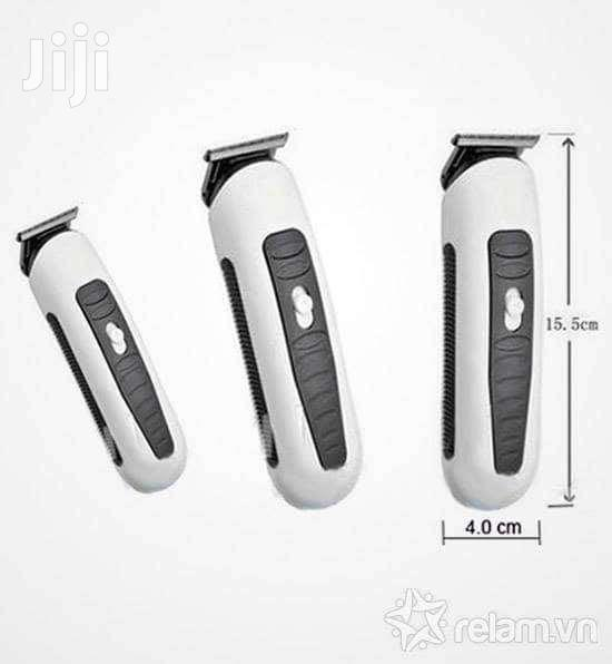 Hair Trimmer | Tools & Accessories for sale in Kampala, Central Region, Uganda