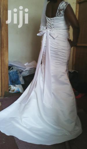 Wedding Dress | Wedding Wear & Accessories for sale in Central Region, Kampala