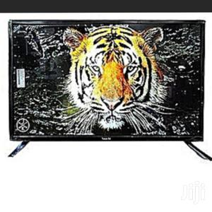 Saachi LED TV 32 Inches   TV & DVD Equipment for sale in Central Region, Kampala