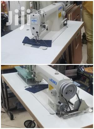 New Juki Industrial Sewing Machine. | Manufacturing Equipment for sale in Central Region, Kampala