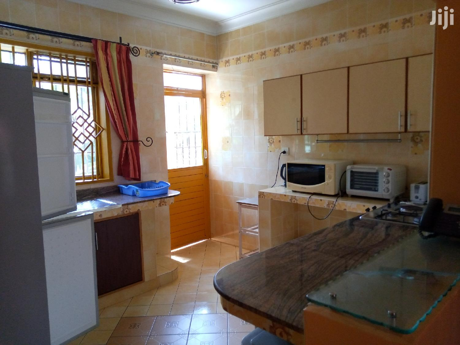 Fully Furnished Two Bedroom Apartment In Muyenga For Rent | Houses & Apartments For Rent for sale in Kampala, Central Region, Uganda