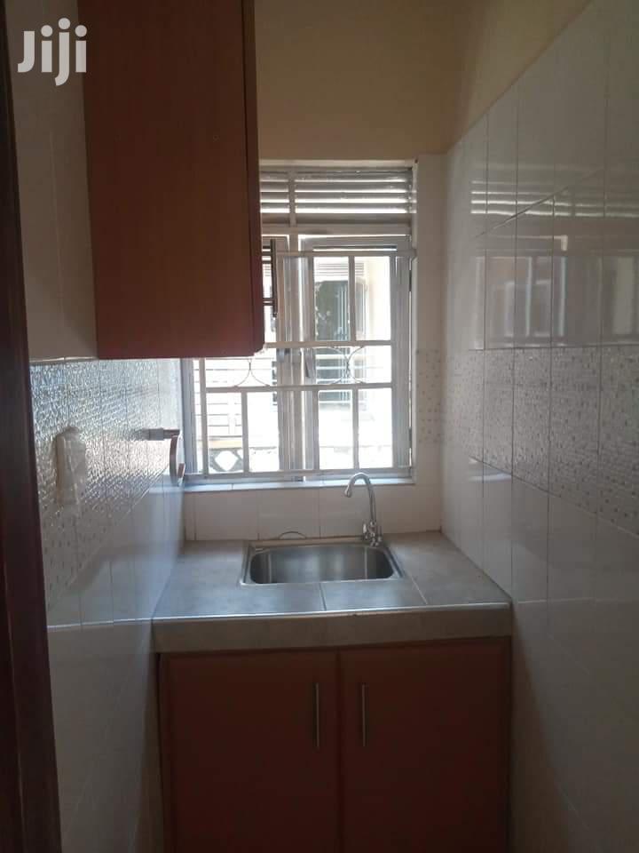 Studio Single Room for Rent in Namugongo | Houses & Apartments For Rent for sale in Kampala, Central Region, Uganda