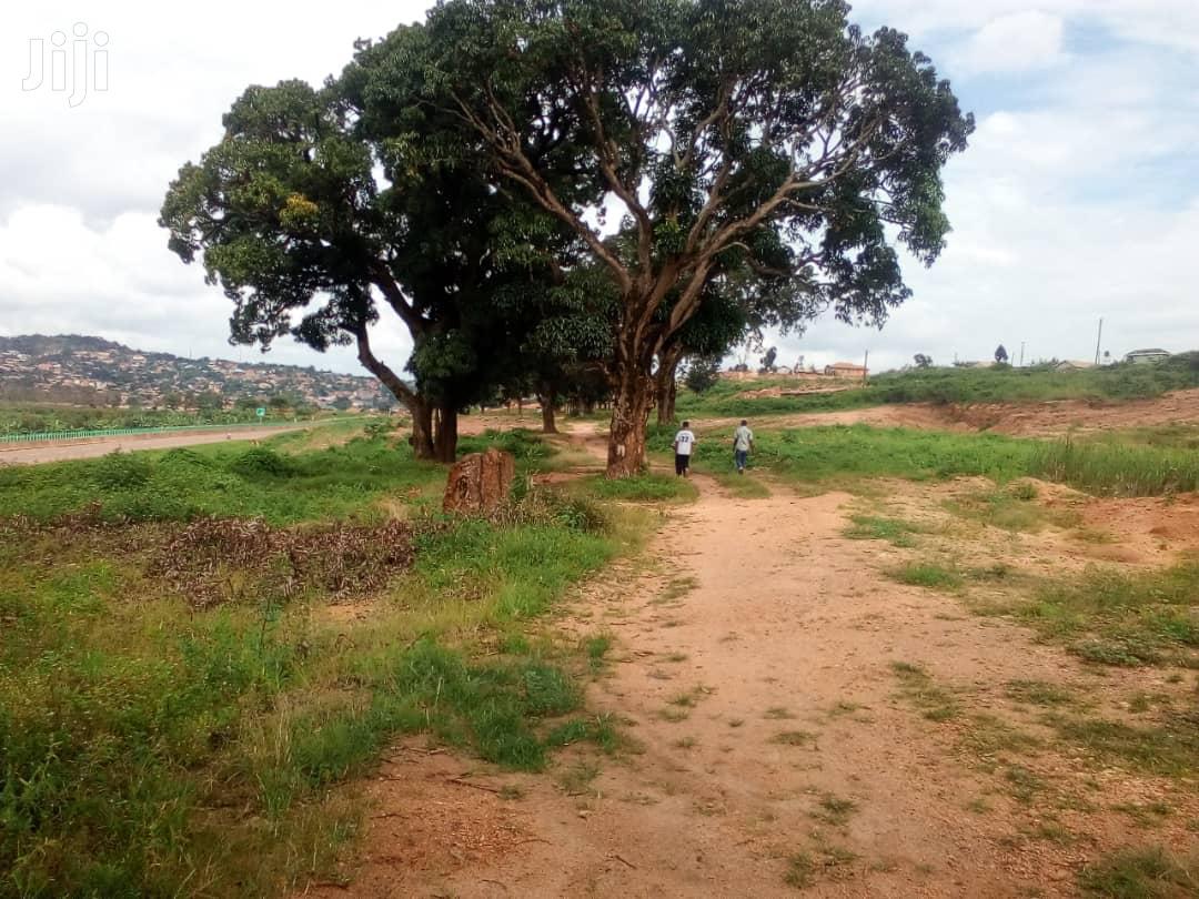 Land Title   Land & Plots For Sale for sale in Kampala, Central Region, Uganda