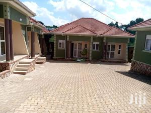 Brand New 8 Units Rentals In Kisaasi Kyanja For Sale | Houses & Apartments For Sale for sale in Central Region, Kampala