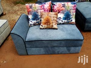 Sofa Two Seater   Furniture for sale in Central Region, Kampala