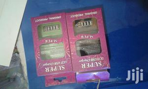 Supper Universal Chargers   Accessories for Mobile Phones & Tablets for sale in Central Region, Kampala