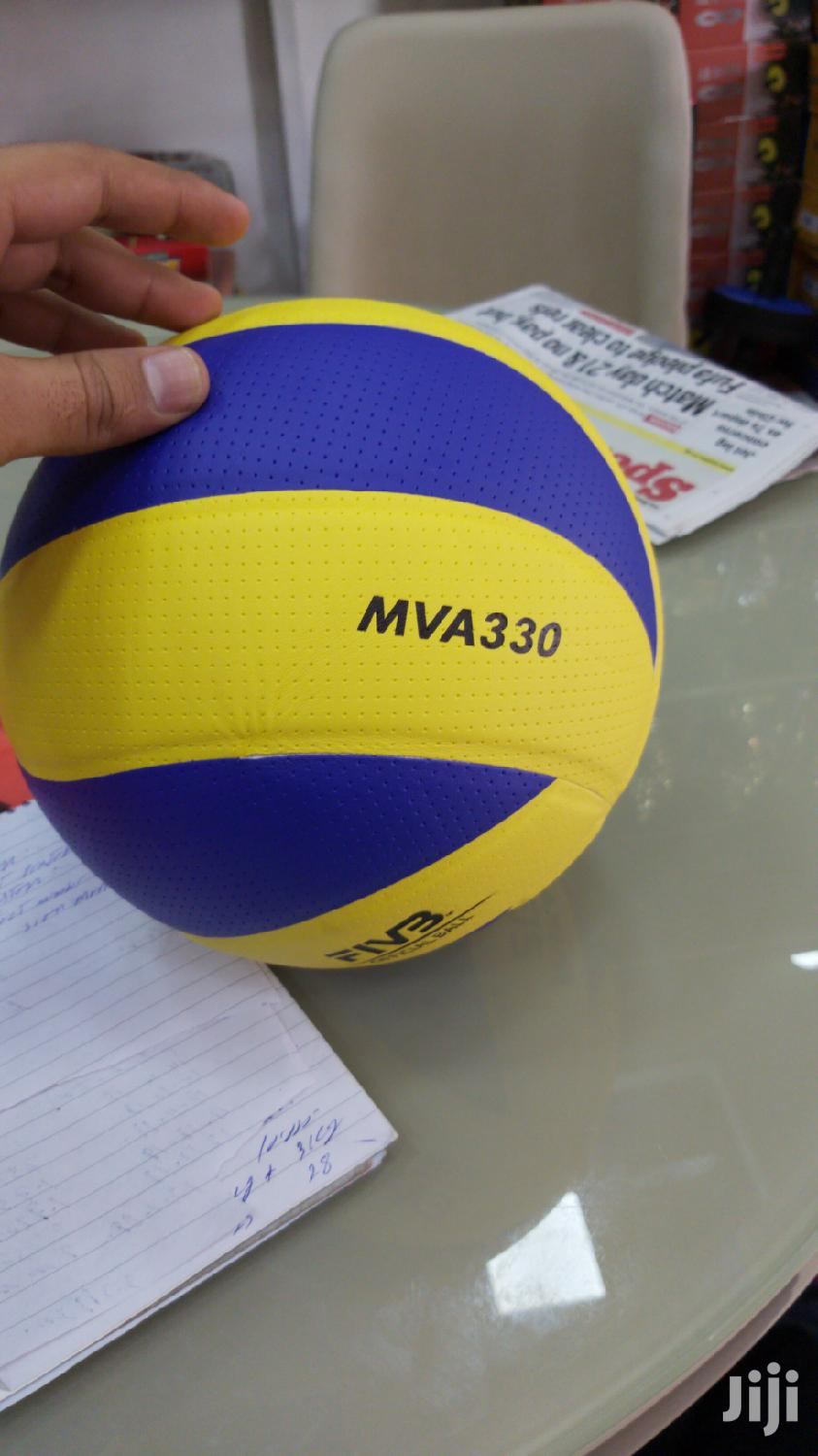Volleyball Tubeless | Sports Equipment for sale in Kampala, Central Region, Uganda