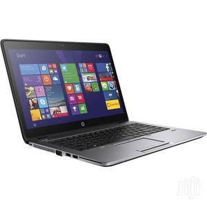 New Laptop HP EliteBook 820 G2 4GB Intel Core I3 HDD 1T