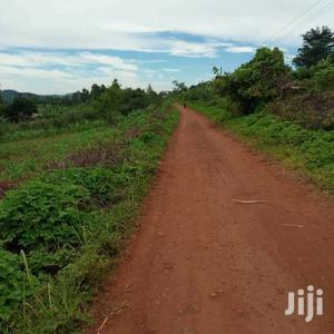 Land In Mukono Seeta For Sale | Land & Plots For Sale for sale in Central Region, Kampala