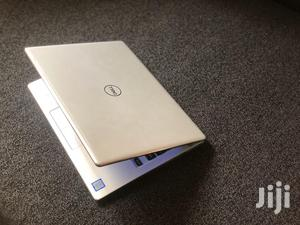 New Laptop Dell Inspiron 13 7370 8GB Intel Core I5 SSD 256GB   Laptops & Computers for sale in Central Region, Kampala