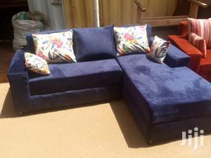 Blue L Ozil   Furniture for sale in Central Region, Kampala