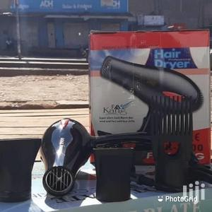 Hair Hand Dryer | Tools & Accessories for sale in Central Region, Kampala