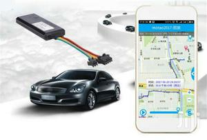 Car GPS Tracker System And Installation   Automotive Services for sale in Central Region
