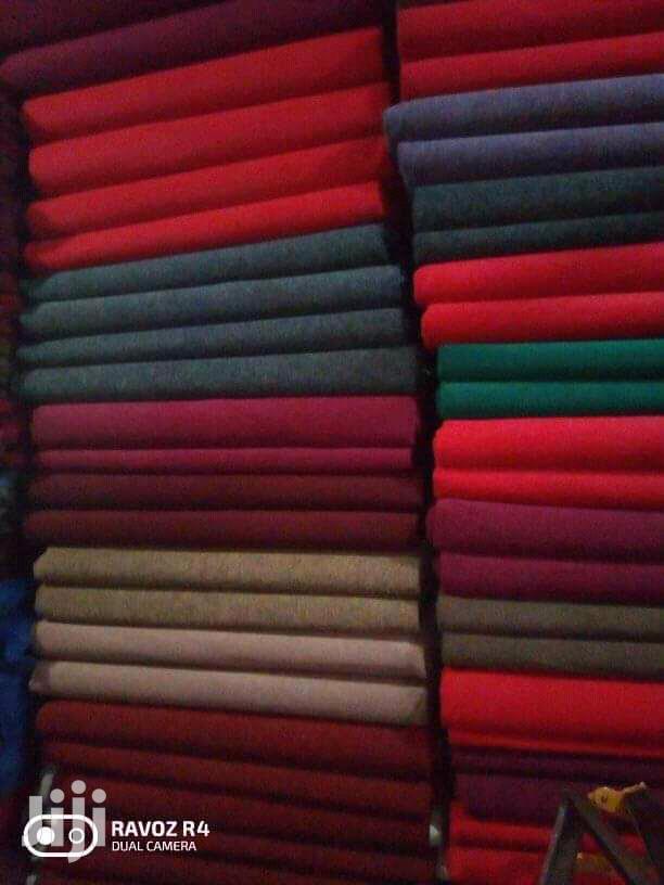 Woolen Carpets | Home Accessories for sale in Kampala, Central Region, Uganda