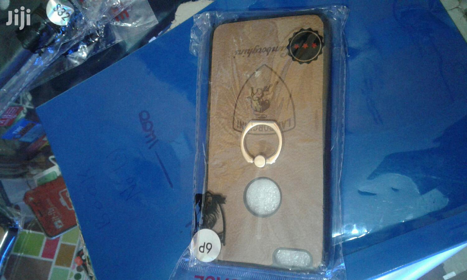 iPhone 6plus Cover | Accessories for Mobile Phones & Tablets for sale in Kampala, Central Region, Uganda