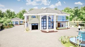 Building Plans and Construction Consultant | Building & Trades Services for sale in Central Region, Kampala