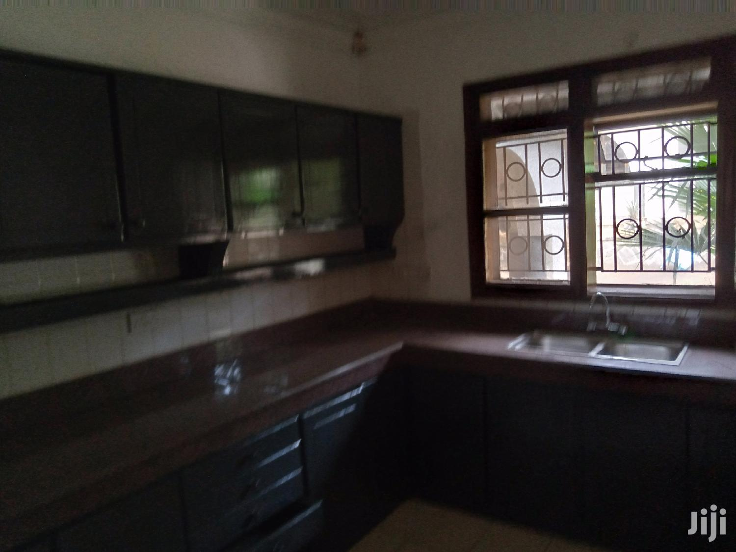 Four Bedroom House In Ntinda For Rent   Houses & Apartments For Rent for sale in Kampala, Central Region, Uganda