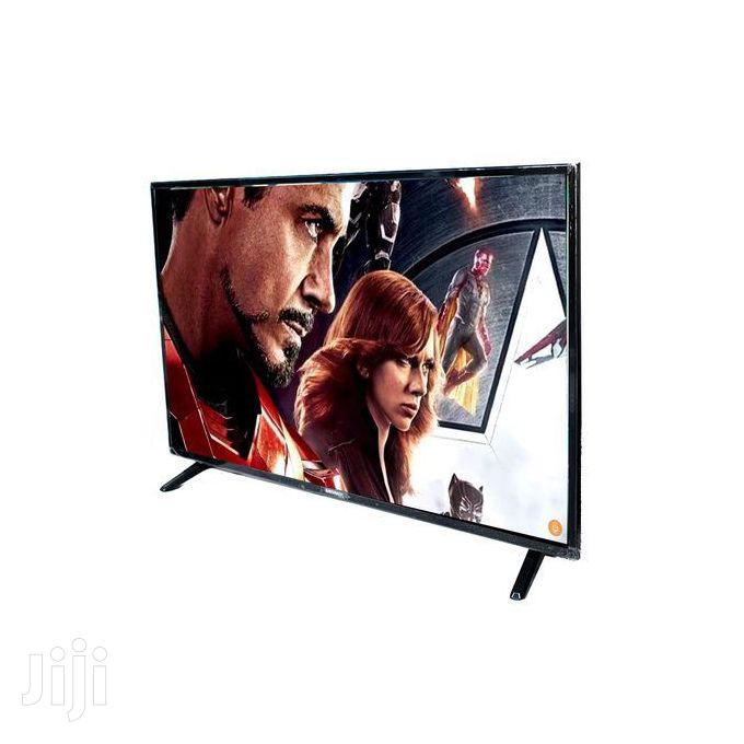 Sayona Smart TV 43 Inches