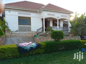 Three Bedroom House In Munyonyo For Sale | Houses & Apartments For Sale for sale in Central Region, Kampala