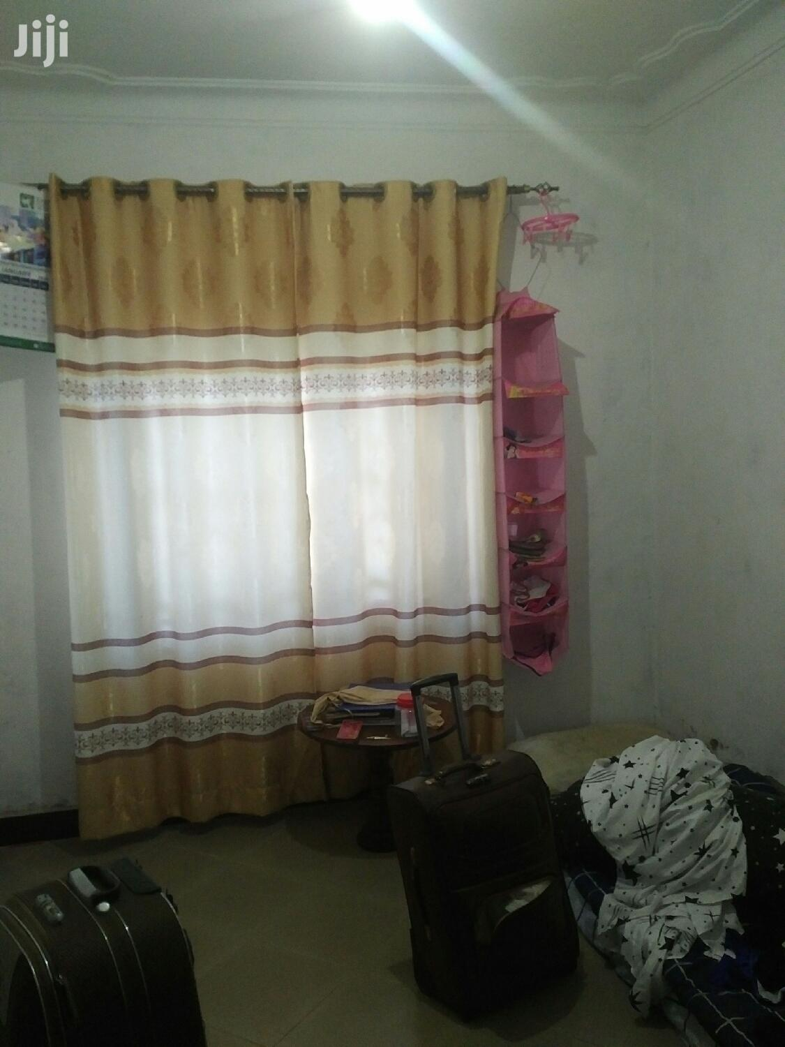 Archive: Three Bedroom House In Kigo For Sale