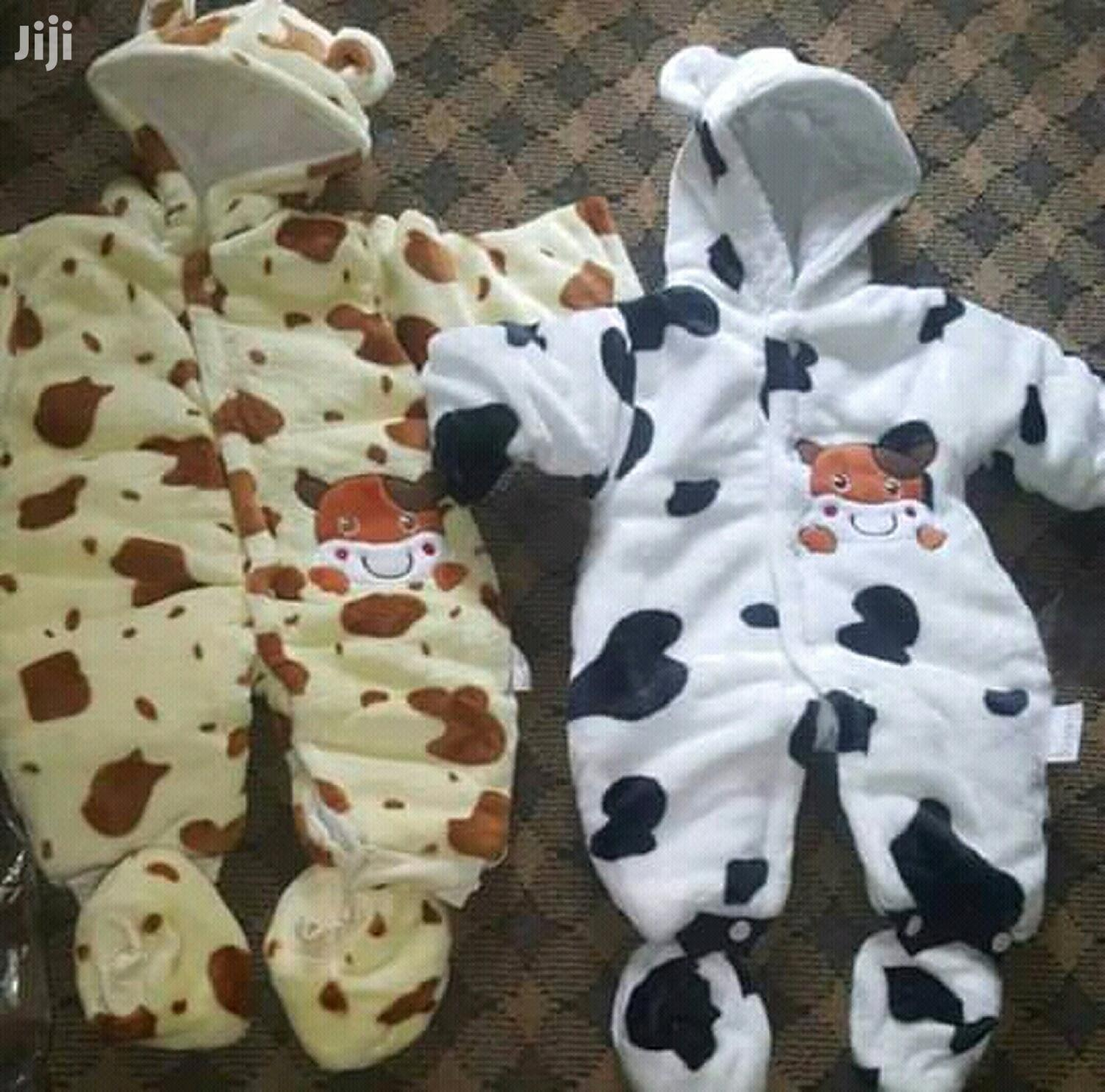 Overall For Newborn Baby
