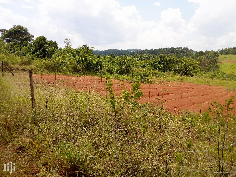 Land For Sale In Gayaza 14 Decimal   Land & Plots For Sale for sale in Kampala, Central Region, Uganda