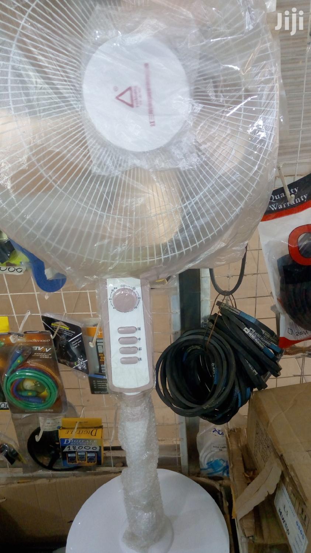 Electric Fan | Home Appliances for sale in Wakiso, Central Region, Uganda