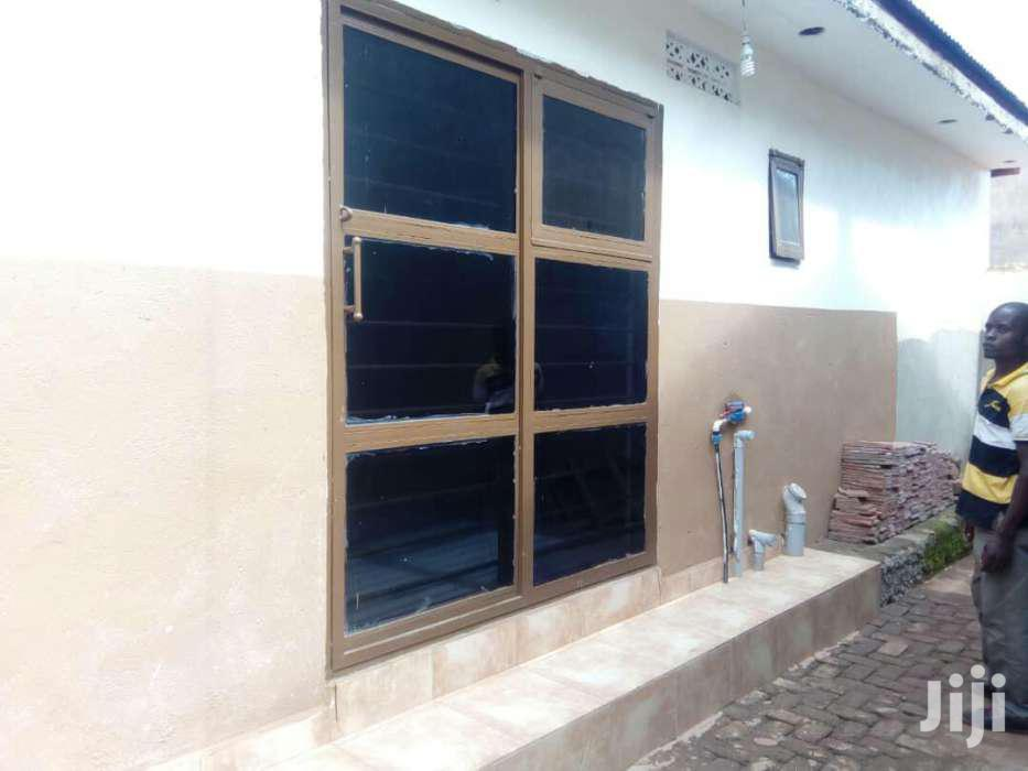 Spacious Single Room For Rent In Kisaasi | Houses & Apartments For Rent for sale in Kampala, Central Region, Uganda