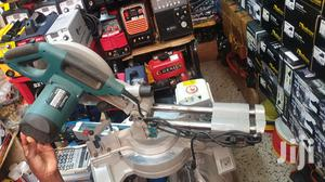 Mitre Saw And All Aluminium Blades   Electrical Hand Tools for sale in Central Region, Kampala