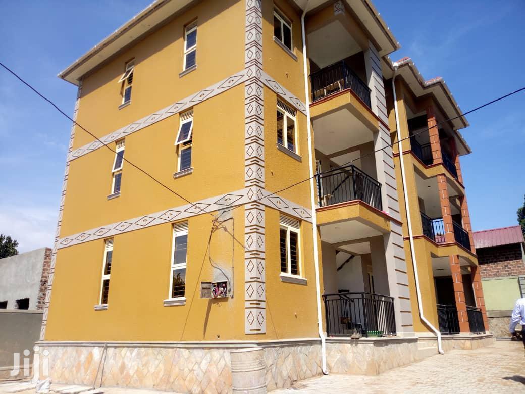 Brand New 9 Units In Najjera For Sale | Houses & Apartments For Sale for sale in Kampala, Central Region, Uganda