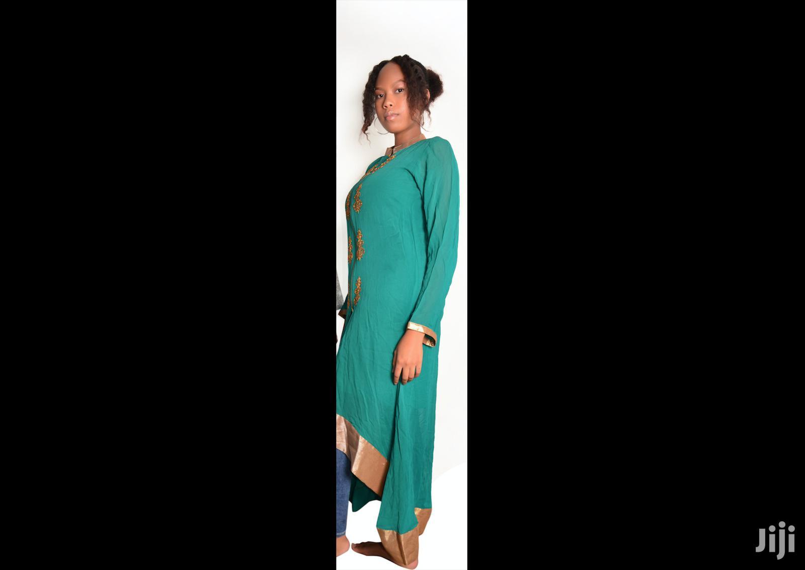 Punjabi Dress | Clothing for sale in Kampala, Central Region, Uganda