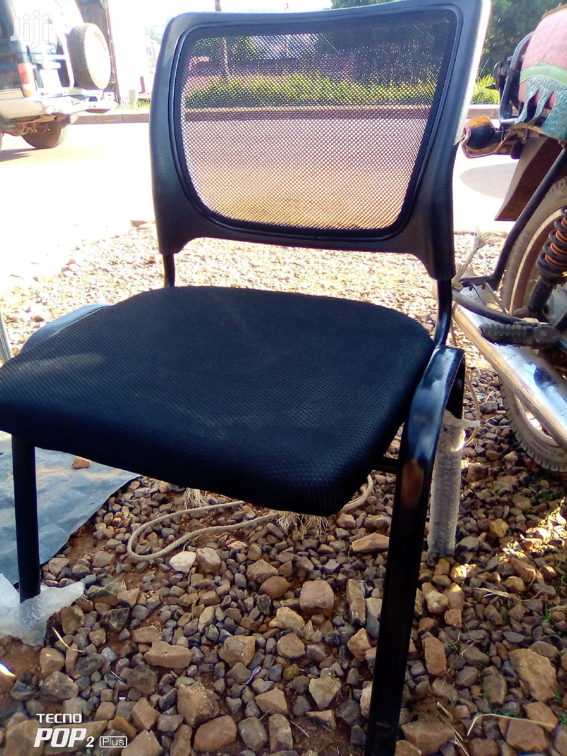 Archive: Potable Chair For Any Useful Place