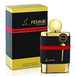 Women's Spray 100 Ml | Fragrance for sale in Central Region, Kampala