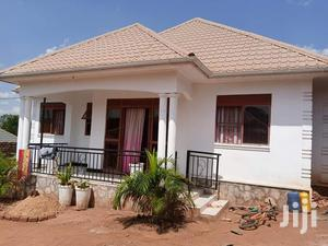 Three Bedroom House In Namugongo For Sale | Houses & Apartments For Sale for sale in Central Region, Kampala