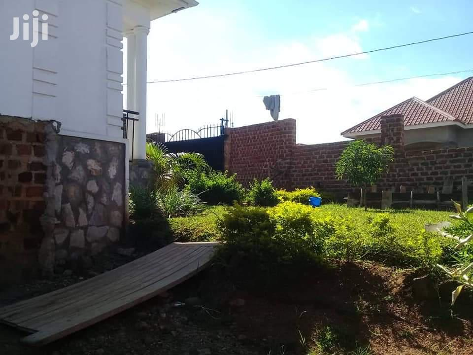 Three Bedroom House In Namugongo For Sale | Houses & Apartments For Sale for sale in Kampala, Central Region, Uganda