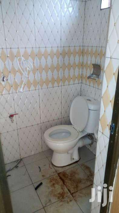 Simple New Single Room For Rent In Kisaasi | Houses & Apartments For Rent for sale in Kampala, Central Region, Uganda