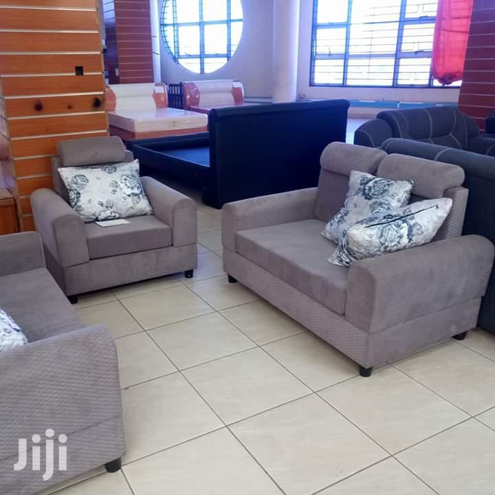 Lshaped Sofas | Furniture for sale in Kampala, Central Region, Uganda