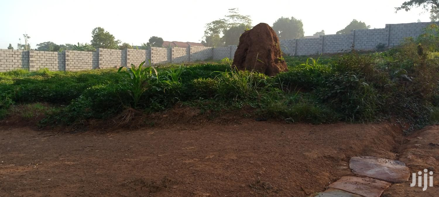 Archive: Kyaliwajala Three Units Rentals For Sale With Ready Land Title