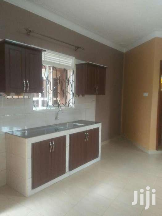 Studio Single Room House In Kyanja For Rent | Houses & Apartments For Rent for sale in Kampala, Central Region, Uganda