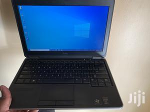 Laptop Dell Latitude E7240 4GB Intel Core i5 SSD 128GB