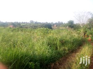 Land In Nakukuba For Sale   Land & Plots For Sale for sale in Central Region, Wakiso