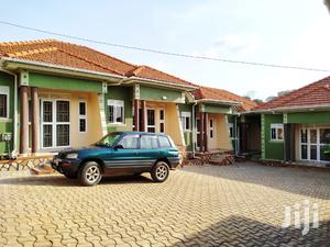 8 Double Rental Units In Kyanja For Sale | Houses & Apartments For Sale for sale in Central Region, Kampala