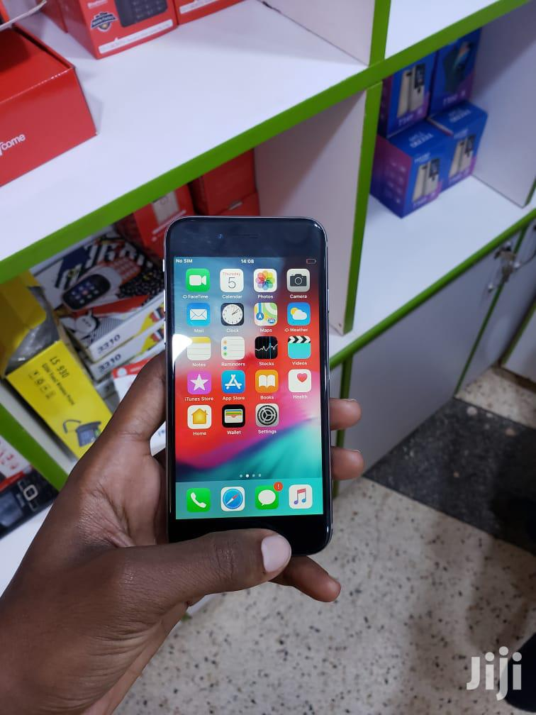 New Apple iPhone 6s 16 GB