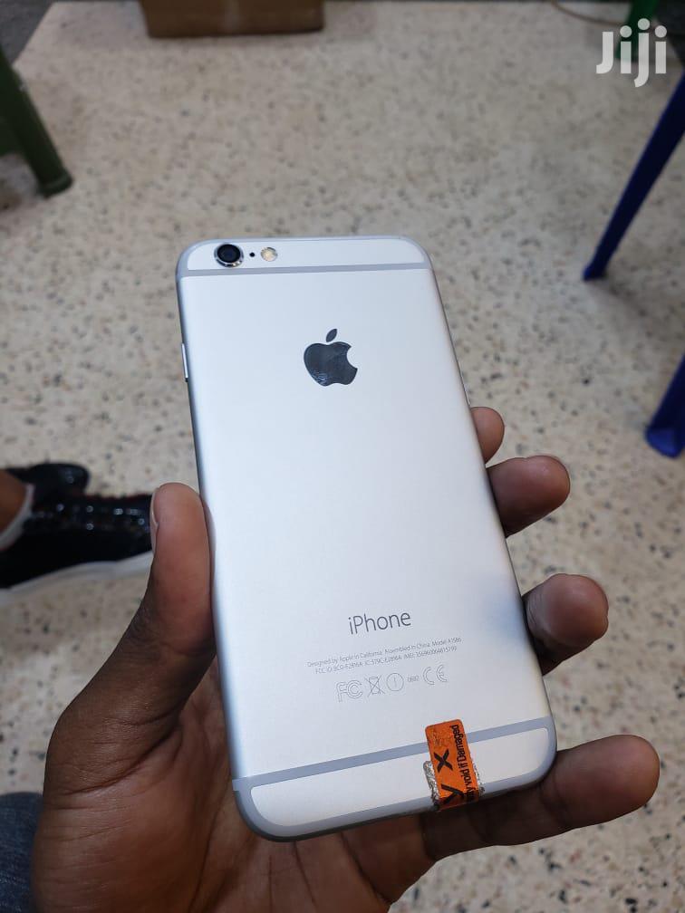 New Apple iPhone 6s 16 GB   Mobile Phones for sale in Kampala, Central Region, Uganda
