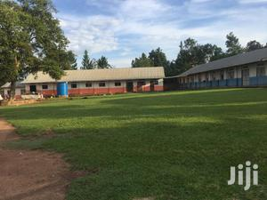 🇧🇪Both Secondary and Primary Schools for Sale at Wobulenzi Town