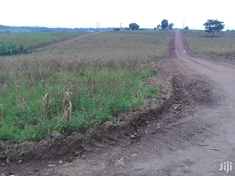 Entebbe Road Genuine Plots for Sale | Land & Plots For Sale for sale in Wakiso, Central Region, Uganda