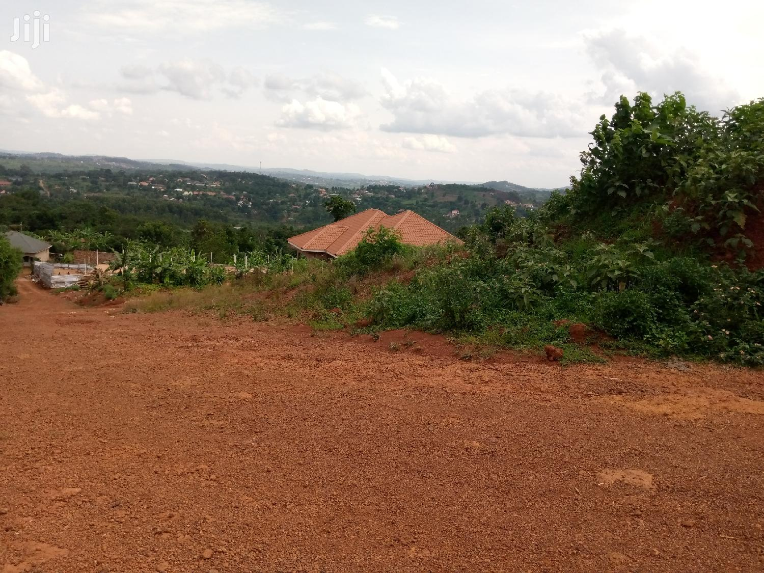 Land at Wakiso | Land & Plots For Sale for sale in Wakiso, Central Region, Uganda