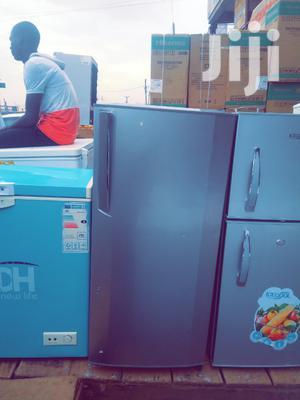 LG Single Door Refrigerator   Kitchen Appliances for sale in Central Region, Kampala