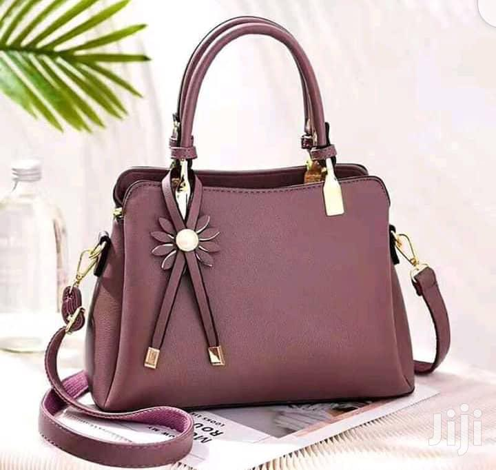 New Classy Hand Bags